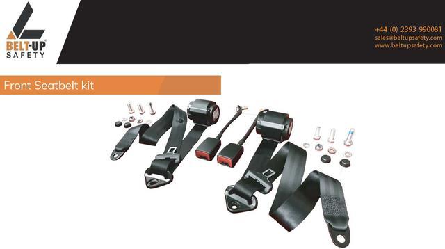 Complete Vehicl Kit.jpg