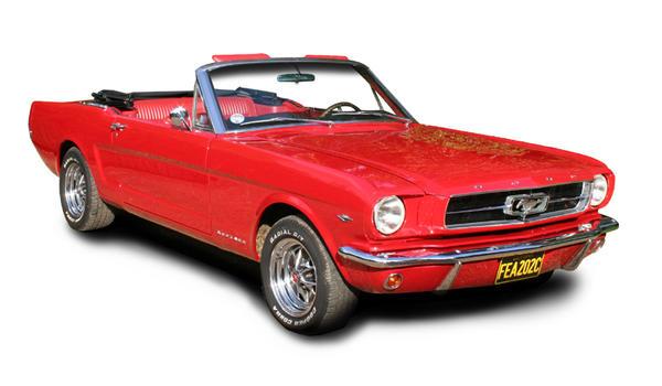 MustangConvertibleOutlineV2-800w.jpg
