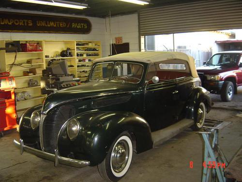 38 Ford Phaeton (Large).jpg