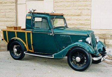 1934 Ford Model Y.jpg